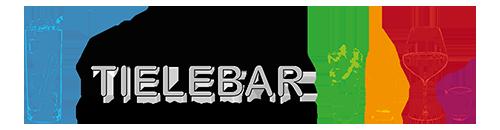 tielebar_feestlocatie-catering-verhuur_logo