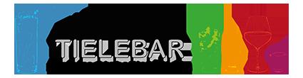 logo_feestzaal-Tielebar_N-wit_WEB