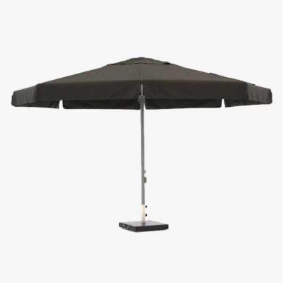 Tielebar catering & verhuur artikel parasol