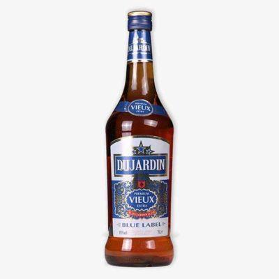 Tielebar catering & verhuur artikel Vieux Dujardin | 1 L