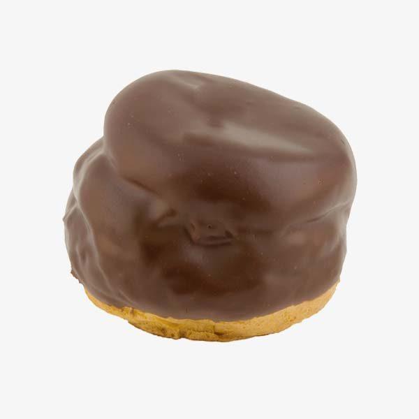 Tielebar catering & verhuur artikel chocolade bol